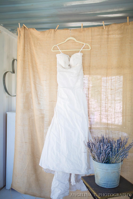 California Rustic Wedding Vacaville-05.jpg