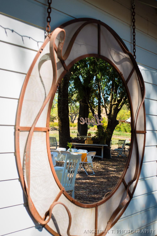 California Rustic Wedding Vacaville-13.jpg