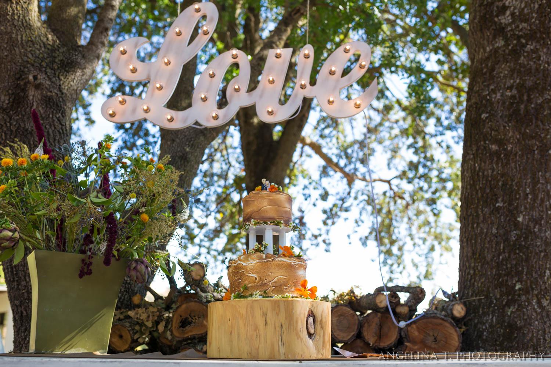 California Rustic Wedding Vacaville-14.jpg