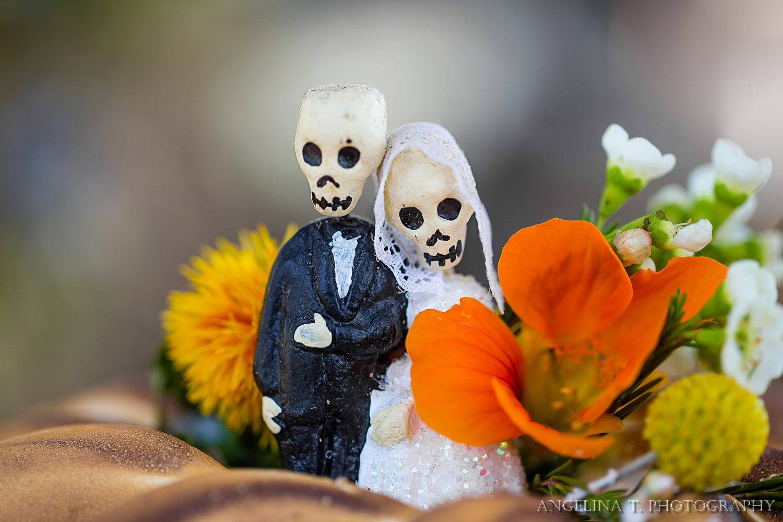 California Rustic Wedding Vacaville-16.jpg