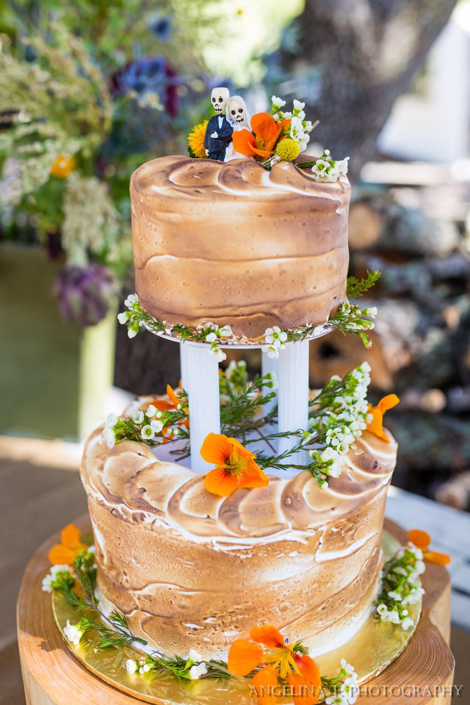 California Rustic Wedding Vacaville-15.jpg