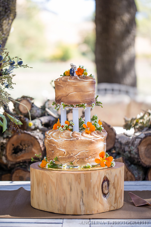 California Rustic Wedding Vacaville-17.jpg
