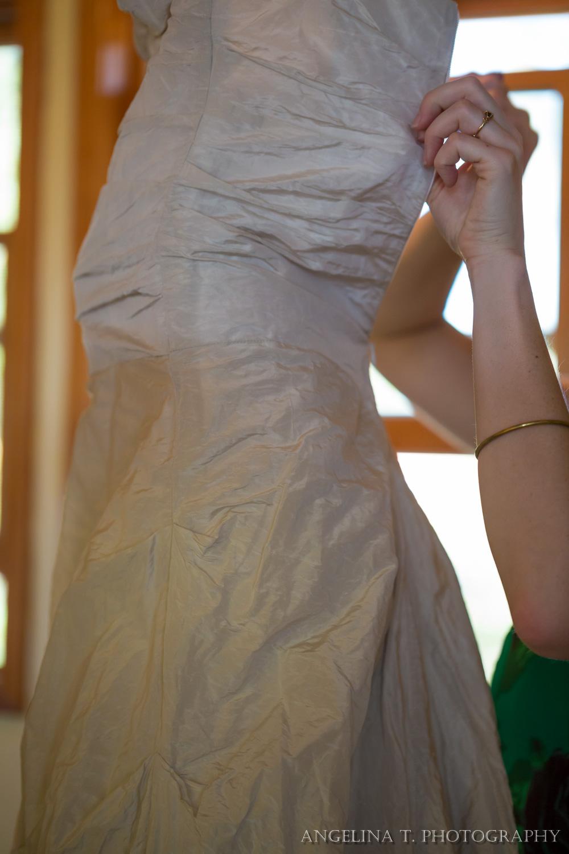 California Rustic Wedding Vacaville-26.jpg