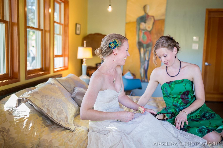 California Rustic Wedding Vacaville-29.jpg