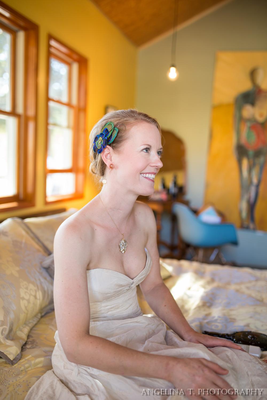 California Rustic Wedding Vacaville-30.jpg