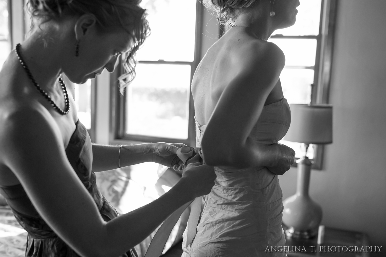 California Rustic Wedding Vacaville-31.jpg