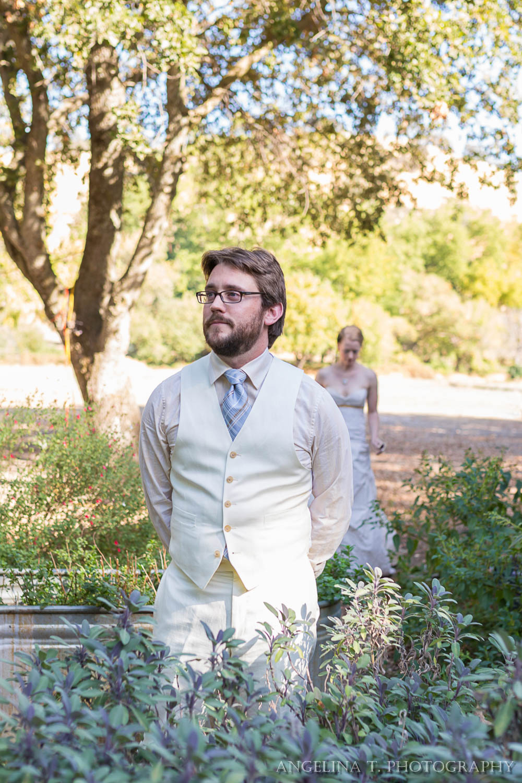 California Rustic Wedding Vacaville-33.jpg