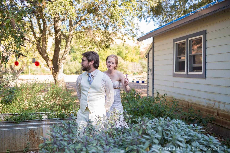 California Rustic Wedding Vacaville-34.jpg