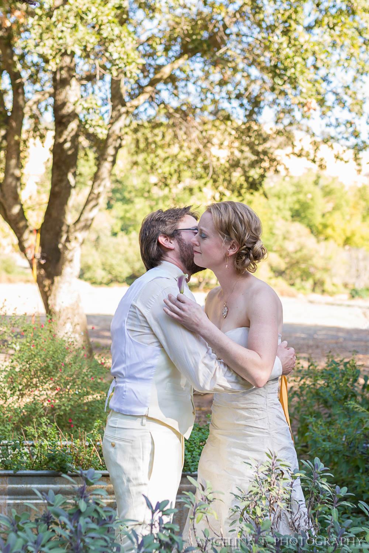 California Rustic Wedding Vacaville-35.jpg