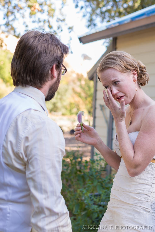 California Rustic Wedding Vacaville-36.jpg