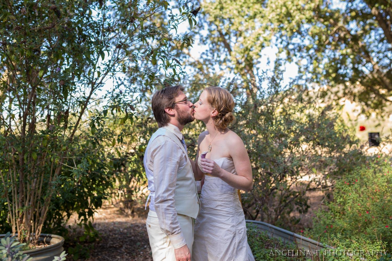 California Rustic Wedding Vacaville-37.jpg