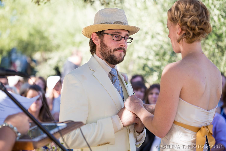 California Rustic Wedding Vacaville-40.jpg