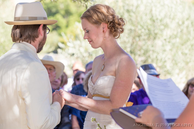 California Rustic Wedding Vacaville-39.jpg