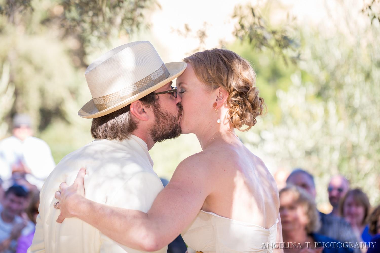California Rustic Wedding Vacaville-42.jpg