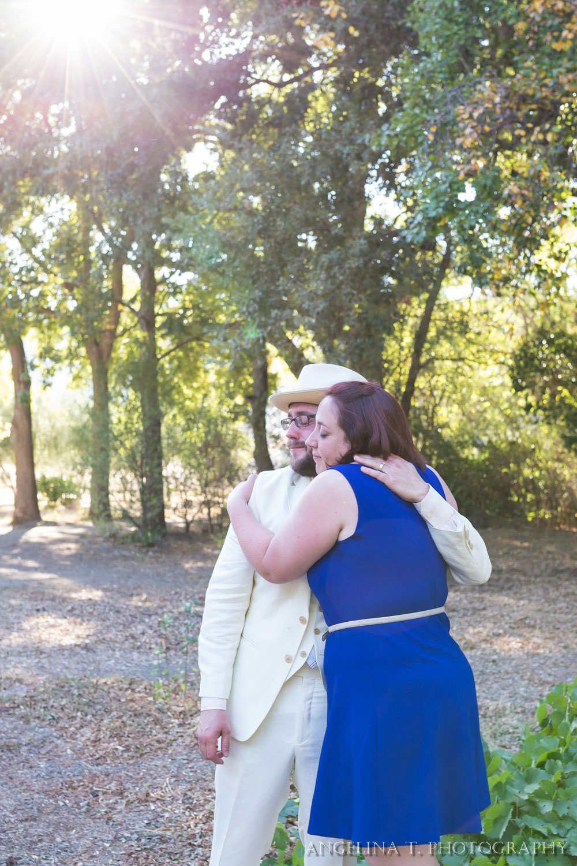 California Rustic Wedding Vacaville-44.jpg