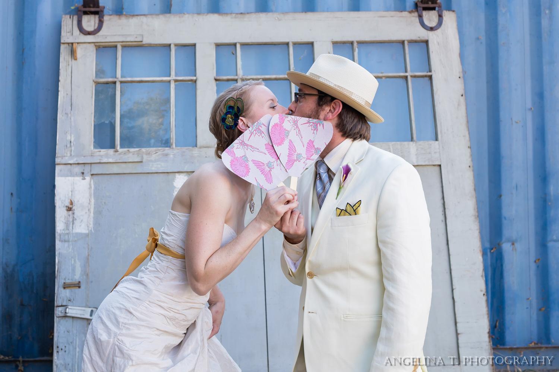 California Rustic Wedding Vacaville-43.jpg
