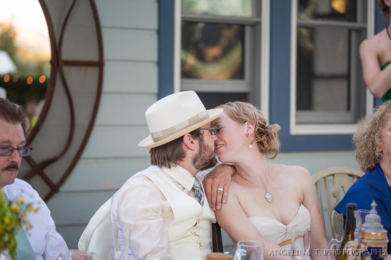 California Rustic Wedding Vacaville-55.jpg