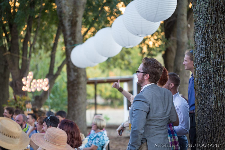 California Rustic Wedding Vacaville-56.jpg