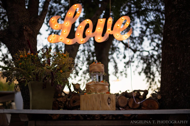 California Rustic Wedding Vacaville-60.jpg