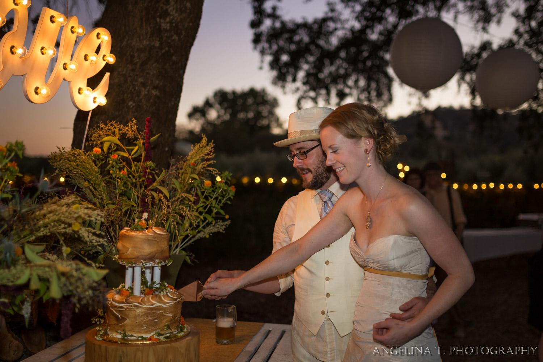 California Rustic Wedding Vacaville-62.jpg