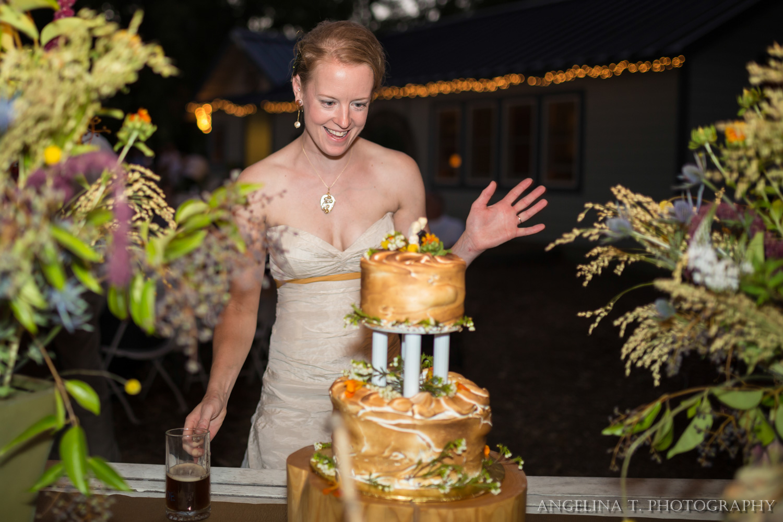 California Rustic Wedding Vacaville-61.jpg