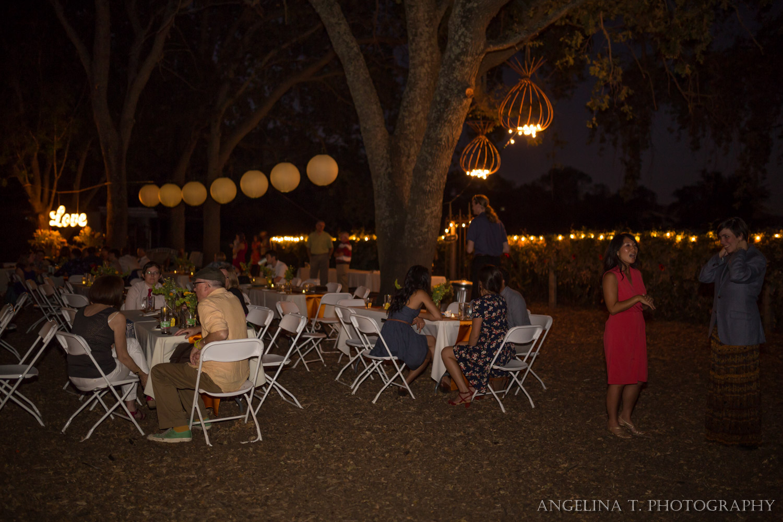 California Rustic Wedding Vacaville-63.jpg