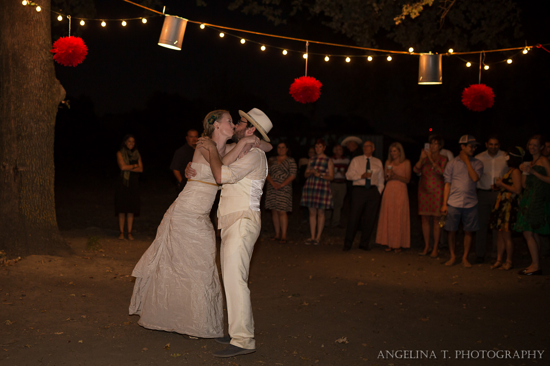 California Rustic Wedding Vacaville-64.jpg
