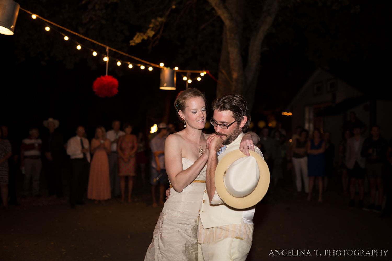 California Rustic Wedding Vacaville-65.jpg