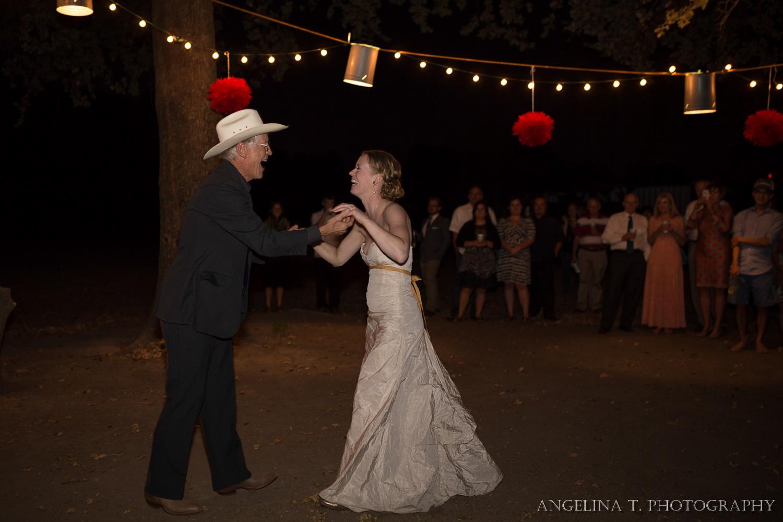 California Rustic Wedding Vacaville-66.jpg