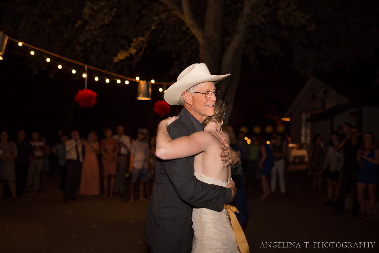 California Rustic Wedding Vacaville-67.jpg