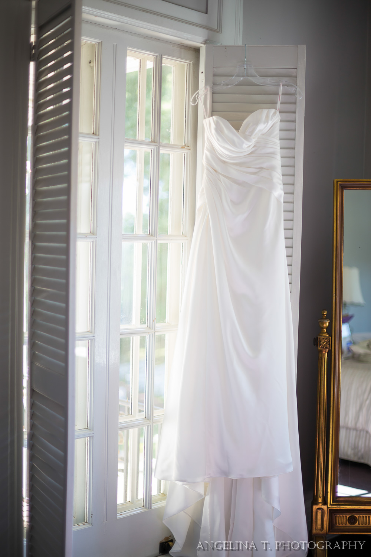 Grand Island Mansion Wedding Photographer-01.jpg