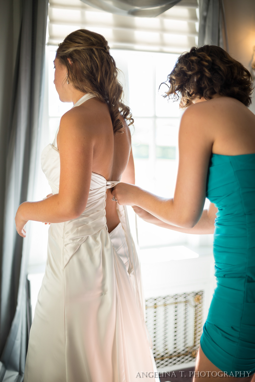 Grand Island Mansion Wedding Photographer-02.jpg