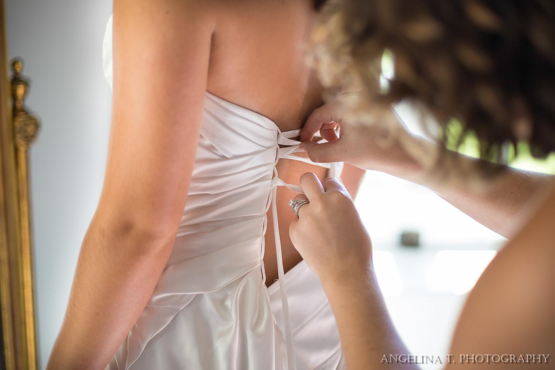 Grand Island Mansion Wedding Photographer-03.jpg