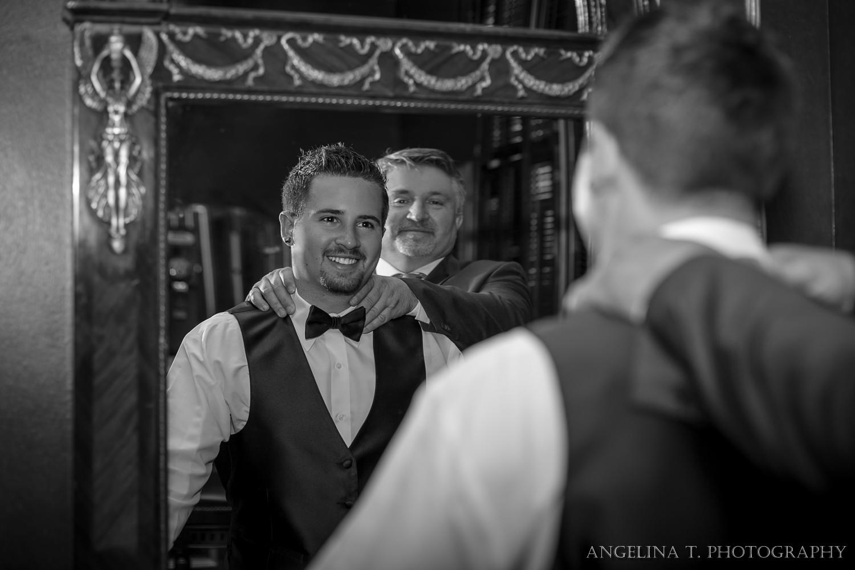 Grand Island Mansion Wedding Photographer-07.jpg