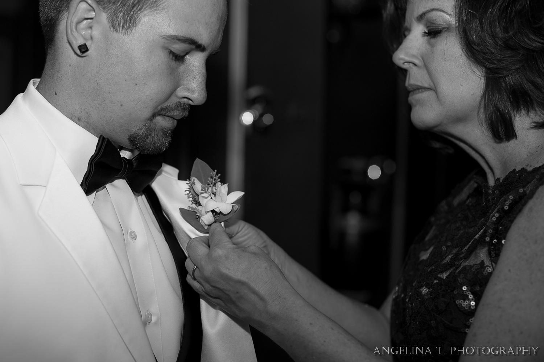 Grand Island Mansion Wedding Photographer-08.jpg