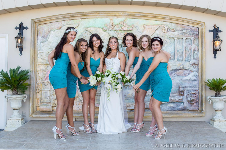 Grand Island Mansion Wedding Photographer-10.jpg