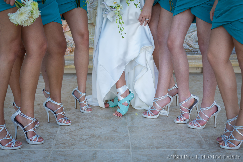 Grand Island Mansion Wedding Photographer-11.jpg