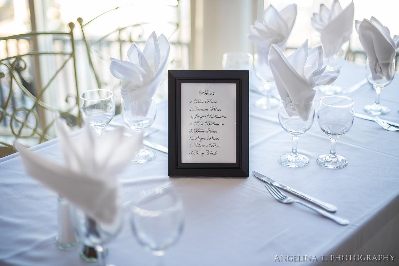 Grand Island Mansion Wedding Photographer-12.jpg