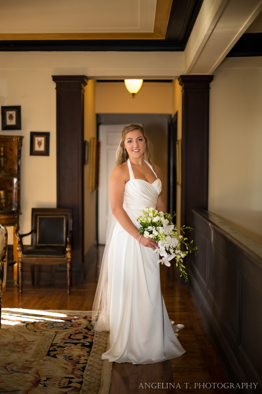 Grand Island Mansion Wedding Photographer-18.jpg