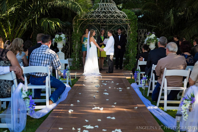 Grand Island Mansion Wedding Photographer-21.jpg