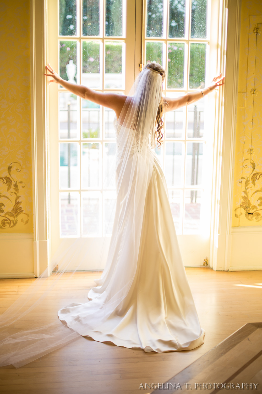 Grand Island Mansion Wedding Photographer-25.jpg