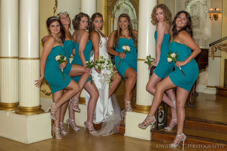 Grand Island Mansion Wedding Photographer-24.jpg