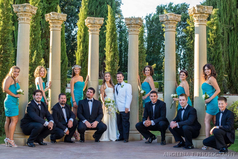 Grand Island Mansion Wedding Photographer-26.jpg
