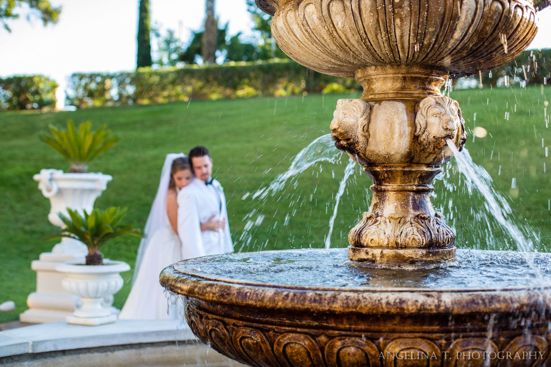 Grand Island Mansion Wedding Photographer-28.jpg