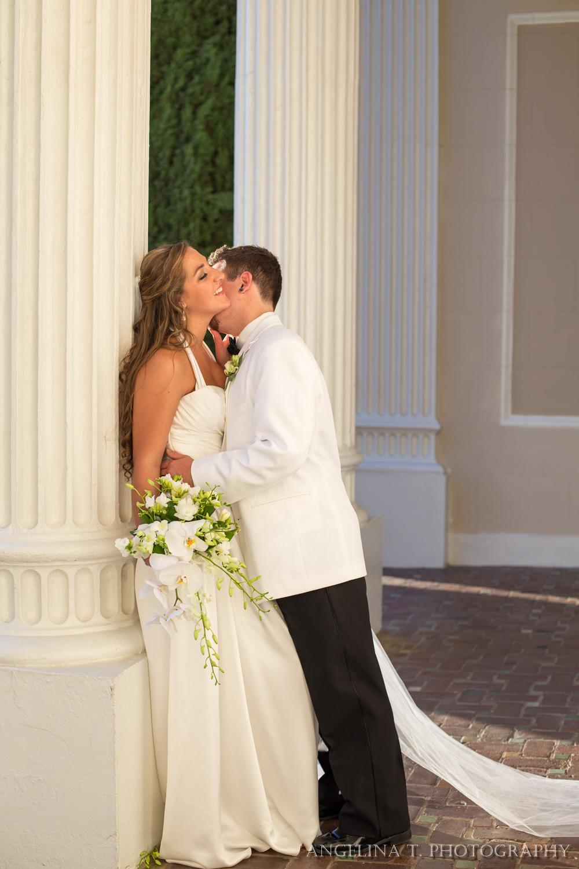 Grand Island Mansion Wedding Photographer-30.jpg