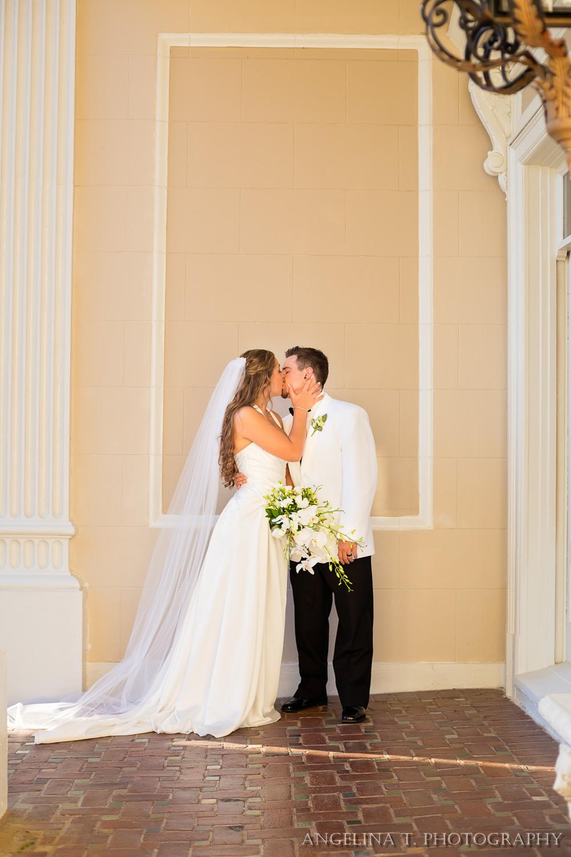 Grand Island Mansion Wedding Photographer-29.jpg