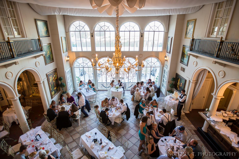 Grand Island Mansion Wedding Photographer-31.jpg