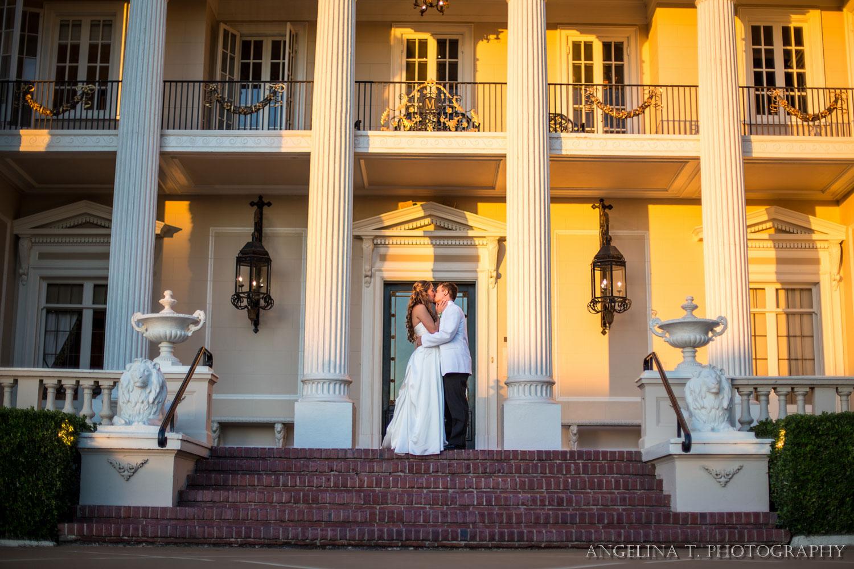 Grand Island Mansion Wedding Photographer-32.jpg