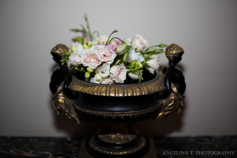 Grand Island Mansion Wedding Photographer-35.jpg