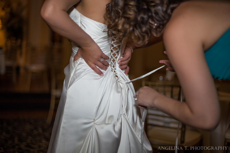 Grand Island Mansion Wedding Photographer-40.jpg